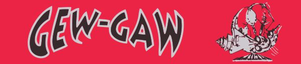 gew_gaw.jpg